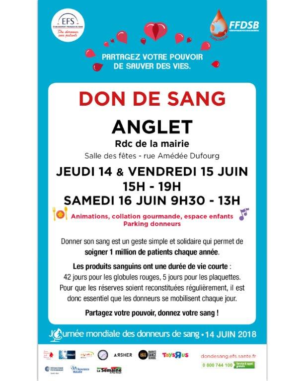emailing anglet copie